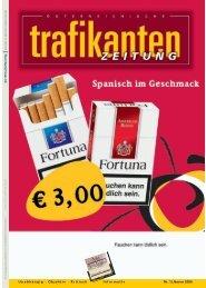 Seite 1-28 (pdf, 4,7 Mb) - Trafikantenzeitung