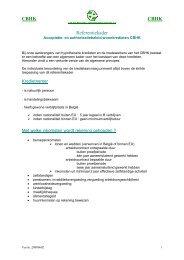 Referentiekader comm versie nieuw NL - Addemar