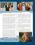 susan maris susan maris - Arbonne - Page 3