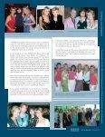susan maris susan maris - Arbonne - Page 4