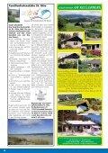 Das Ferien & Freizeit Magazin - Thesa-Balance - Das Ferien- und ... - Seite 4