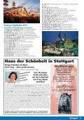 Das Ferien & Freizeit Magazin - Thesa-Balance - Das Ferien- und ... - Seite 5