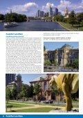 Das Ferien & Freizeit Magazin - Thesa-Balance - Das Ferien- und ... - Seite 6