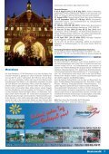 Das Ferien & Freizeit Magazin - Thesa-Balance - Das Ferien- und ... - Seite 7