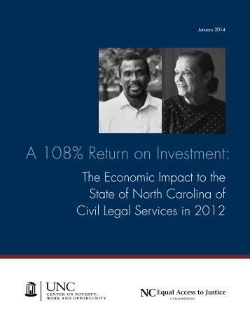 Economic-Benefits-2012-Full-Report2