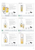 Skin Care - Page 5