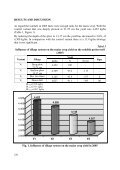 40_ Reddish preluvosoils from D_S_ Banu Maracine and their ... - Page 2