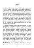 Die Lehre der Neuen Kirche - Offenbarung - Seite 3