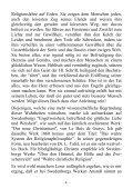 Die Lehre der Neuen Kirche - Offenbarung - Seite 4