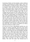 Die Lehre der Neuen Kirche - Offenbarung - Seite 7