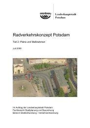RVK-Teil2, PDF ca. 5,0 MB - Gartenstadt Drewitz