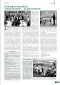 PDF download ca. 387 KB - Gartenstadt Drewitz - Seite 2