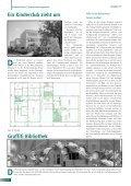 PDF download ca. 387 KB - Gartenstadt Drewitz - Seite 3