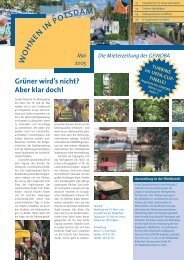 PDF download ca. 242 KB - Gartenstadt Drewitz