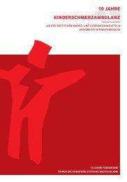 vfst_datteln_web.pdf - 6586 KB - Vodafone Stiftung