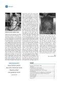 miteinander02 Sept/Okt/Nov 2010 - miteinander Hemmingen - Page 2