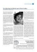 miteinander02 Sept/Okt/Nov 2010 - miteinander Hemmingen - Page 3