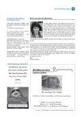 miteinander02 Sept/Okt/Nov 2010 - miteinander Hemmingen - Page 5