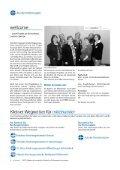 miteinander02 Sept/Okt/Nov 2010 - miteinander Hemmingen - Page 6