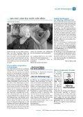 miteinander02 Sept/Okt/Nov 2010 - miteinander Hemmingen - Page 7
