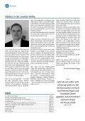 miteinander13 Juni/Juli/Aug 2013 - miteinander Hemmingen - Page 2