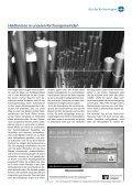 miteinander13 Juni/Juli/Aug 2013 - miteinander Hemmingen - Page 3