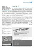 miteinander13 Juni/Juli/Aug 2013 - miteinander Hemmingen - Page 5