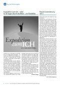 miteinander13 Juni/Juli/Aug 2013 - miteinander Hemmingen - Page 6