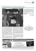 miteinander13 Juni/Juli/Aug 2013 - miteinander Hemmingen - Page 7