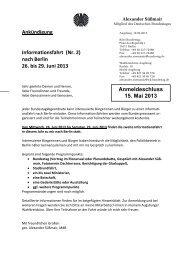 Weitere Informationen (pdf, 161 kB) - DIE LINKE. Alexander Süßmair ...