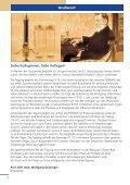 Programm - Paul Ehrlich Gesellschaft - Seite 2