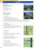 Programm - Paul Ehrlich Gesellschaft - Seite 4