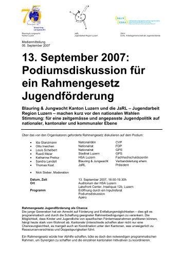 Dokument 6 - JaRL