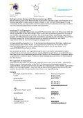 Dokument 6 - JaRL - Seite 2