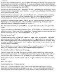 Unwanted Alibi - Squidge.org - Page 2