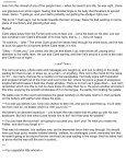 Unwanted Alibi - Squidge.org - Page 3