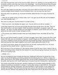 Unwanted Alibi - Squidge.org - Page 4