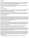 Unwanted Alibi - Squidge.org - Page 5