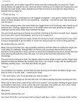 Unwanted Alibi - Squidge.org - Page 6