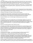Unwanted Alibi - Squidge.org - Page 7