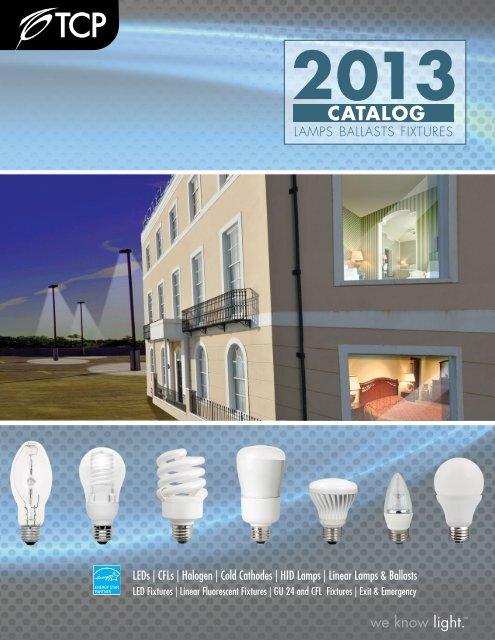 HID 40389 Venture 70W Metal Halide Med Base Pulse Start Bulb MP70//U//UVS//PS