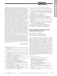 COMMUNICA TIONS - Page 6