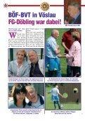 Juni - Döblinger Faschingsgilde - Seite 2