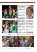 Juni - Döblinger Faschingsgilde - Seite 3
