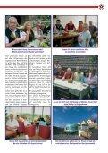Juni - Döblinger Faschingsgilde - Seite 5