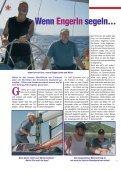 Juni - Döblinger Faschingsgilde - Seite 6