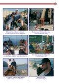 Juni - Döblinger Faschingsgilde - Seite 7