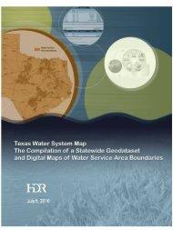 1004831117 - Texas Water Development Board