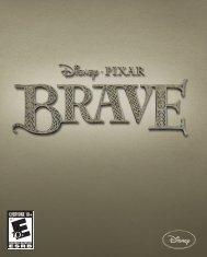 Disney•Pixar Brave (PlayStation 3)
