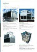 SPX Cooling Technologies - schubag AG - Seite 4